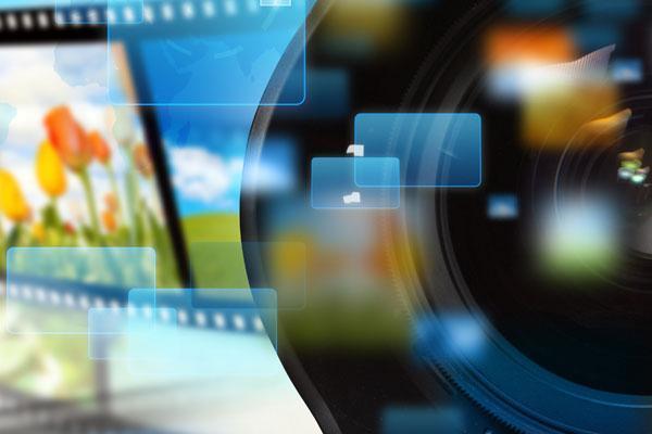 Videótéka